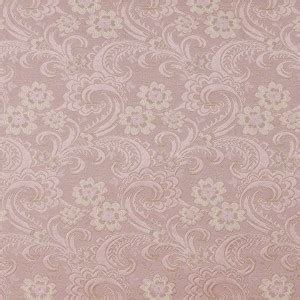 brocade upholstery gold and pink floral brocade upholstery fabric by the yard
