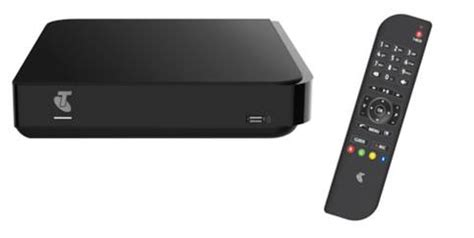 telstra t box bigpond finds another use foxtel introducing our brand new t box telstra crowdsupport