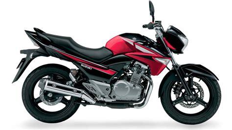 motosiklet markalari biz evde yokuz