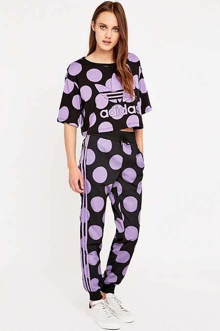 Jdf Shop Virginia Bralette Lace Brokat Crop Top Halter tops outfitters