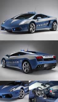 lamborghini car italy image search results