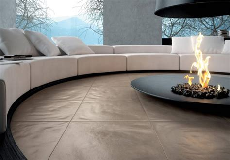 living room conversation layout conversation and comfy sunken living room design