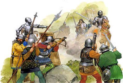 1293130664 rodrigue de villandrando l un des citadelle num 233 ro 3 la bataille d anthon 1430