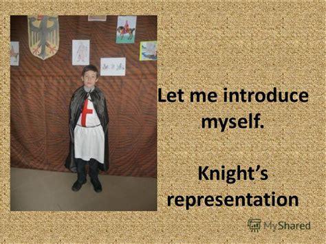 Let Me Introduce Myself Essay by Let Me Introduce Myself Alumnistanfordedu