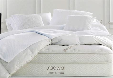 Heavenly Bed Mattress Reviews by Westin Heavenly Bed Review Exterior Featured Image The