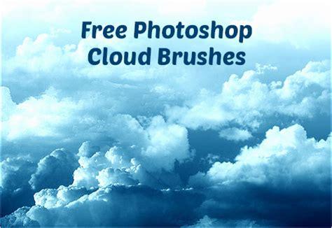 download kumpulan brush photoshop btgrafis best free photoshop brushes collection of 2013