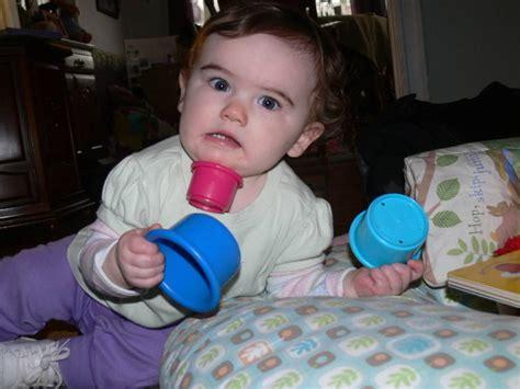 Bayi Prematur Gambar Lucu Bayi Hamburger Gambar Lucu Kartun Lucu Gambar