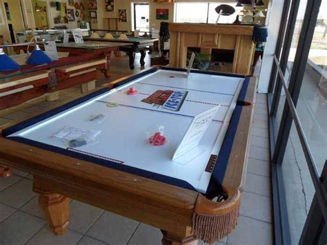 pool table conversion top 17 best images about room pool table conversion