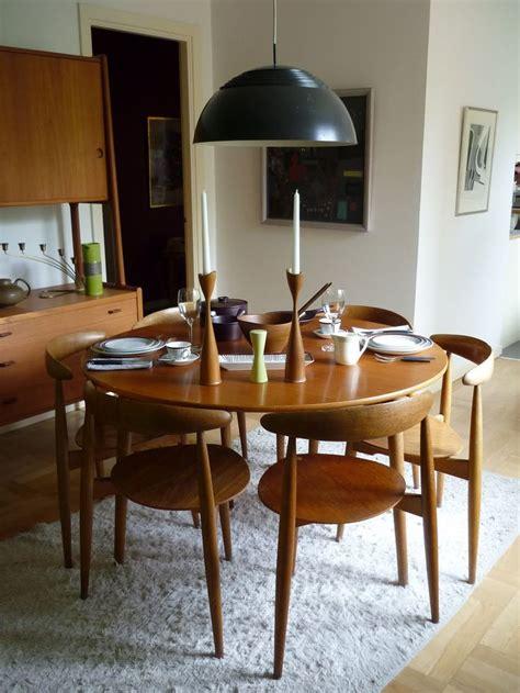 Scandinavian Kitchen Table Best 25 Scandinavian Dining Rooms Ideas On Dining Room Modern Scandinavian Kitchen