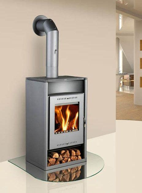 Most Efficient Wood Fireplace by Most Efficient Wood Fireplace Design 28 Images World S