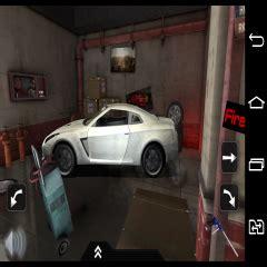 Garage Wars by Fix Car Garage Wars Android Free