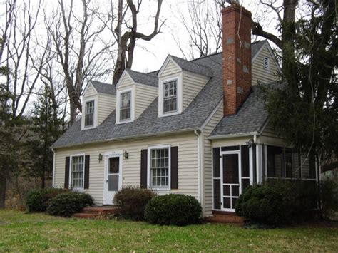 houses for rent farmville va houses for rent farmville va house plan 2017