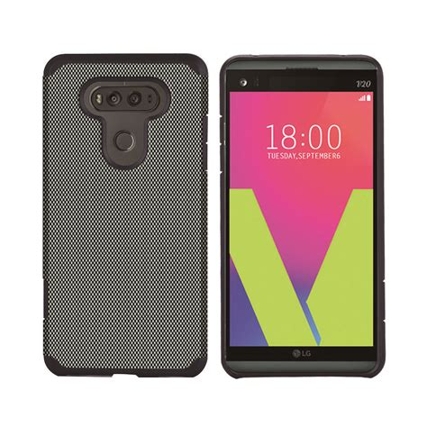 Soft Back Cover Hardcase Leather Hybrid Casing Armor Sony Xperia Xz for lg v20 phone hybrid rugged grip slim armor soft