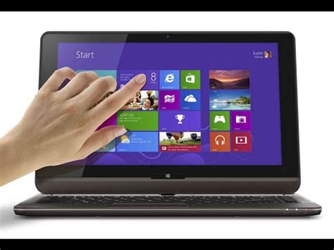 toshiba satellite laptop password reset windows  youtube