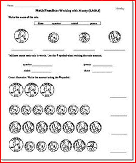 1st Grade Worksheets Pdf by 1st Grade Worksheets Pdf Worksheets For School Getadating