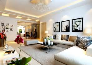 Interior Decorating Ideas For Living Room Pictures Modern Interior Decorating Living Room Designs 6479