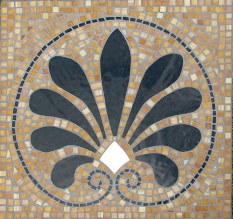 greek motifs 58 best greek motifs images on pinterest greece athens