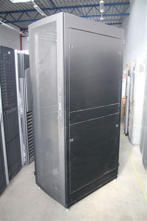 19 Inch Server Rack by Rackable Systems 44u 19 Quot Inch Server Rack Mount Cabinet