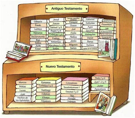libro la ridcula idea de m 225 s de 25 ideas fant 225 sticas sobre libros de la biblia en