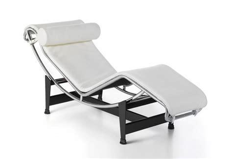 Incroyable Chaise Relax De Jardin #5: 52ea729007ece.jpg