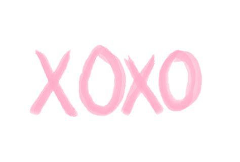 xoxo themes tumblr katherine dakota tumblr