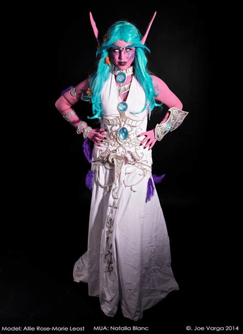 elegant tyrande whisperwind cosplay 171 adafruit industries