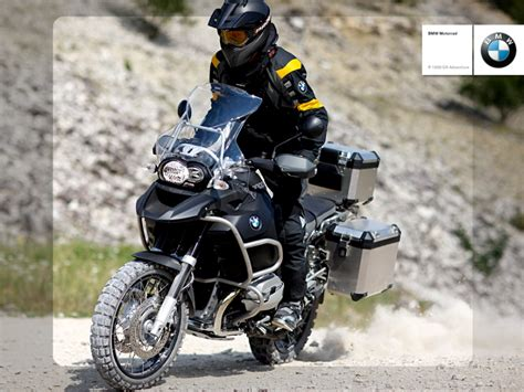 gears   buy discounted bmw motorcycle accessories