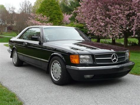 how can i learn about cars 1990 mercedes benz w201 engine control no honey i m totally not buying an old mercedes