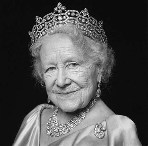 queen mother video queen elizabeth the queen mother the royal