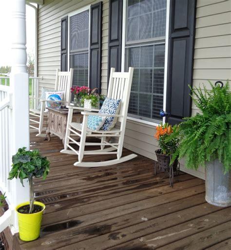 terrasse neu gestalten die terrasse neu gestalten erfrischen sie den au 223 enbereich
