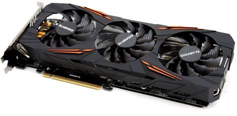 Asli Murah Gigabyte Geforce Gtx 1080 G1 Gaming 8gb Ddr5x 256bit gigabyte geforce gtx 1080 g1 gaming review introduction