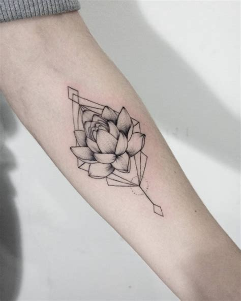 tattoo trends ankle band old school traditional flower 160 elegant lotus flower tattoos meanings may 2018