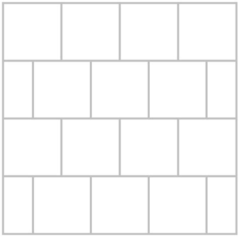tile design patterns layouts quot square bricks quot