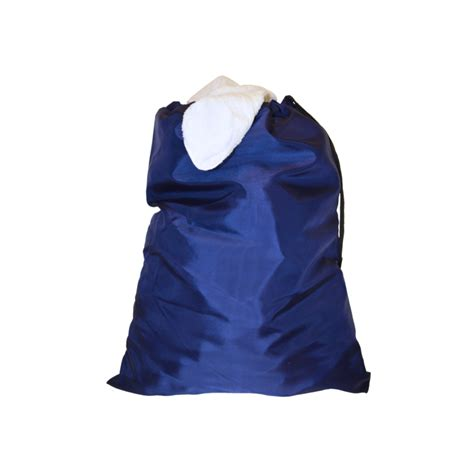 Laundry Bag 001 Lb001 Backpack Gear Inc Laundry Backpack