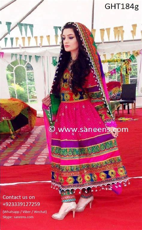 afghaanse jurk wit 25 beste idee 235 n over afghaanse jurken op pinterest