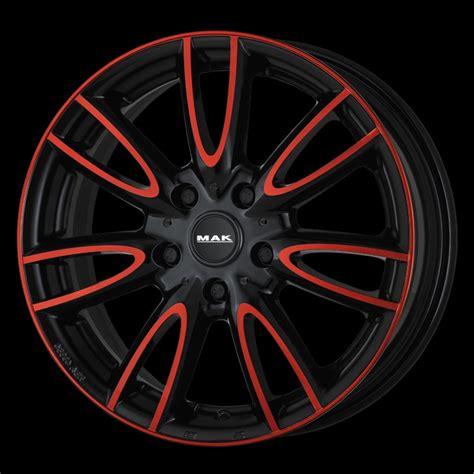 Porsche Macan Zubeh R by Mini F56 Felgen Aus Dem Zubeh 246 R Brock Oz Ats Usw
