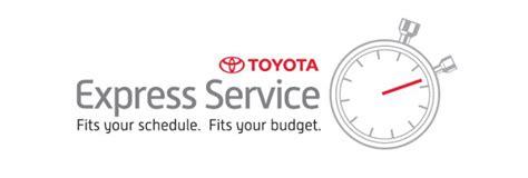 dealer express toyota go service express milton toyota dealer ontario