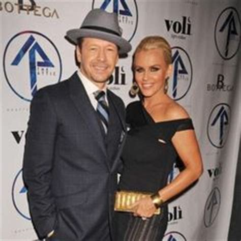 what extensions does jenni from donnie wahlberg kendra on top kendra wilkinson sorts through hank