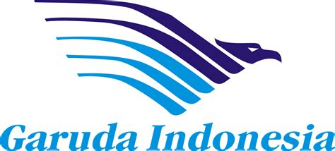 tutorial logo garuda indonesia diginpix entity garuda indonesia