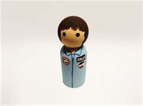 biography bottle astronaut water bottle astronaut biography for school pinterest