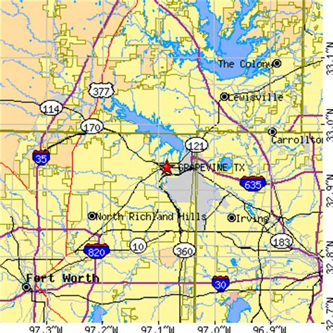 map of grapevine texas grapevine texas map related keywords suggestions grapevine texas map keywords