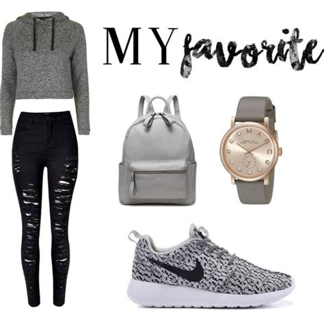 what to wear with running shoes what to wear with running shoes 28 images what to wear