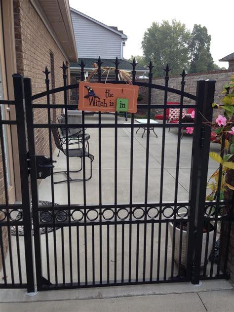 cardinal fence security 13 photos fences gates