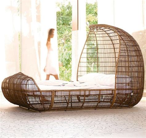Creative Beds by 42 Original And Creative Bed Designs Digsdigs