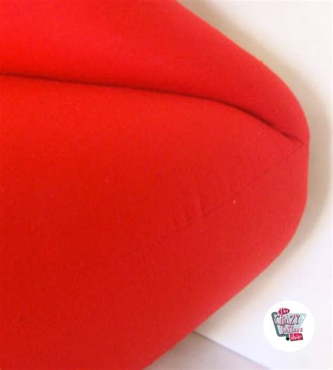 lips couch for sale sale lips sofa sofa bocca kiss sofa by 799
