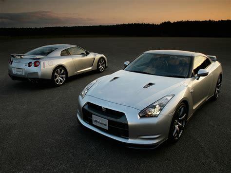 Nissan Sports Cars by Nissan Gt R Sports Cars Photo 30473239 Fanpop