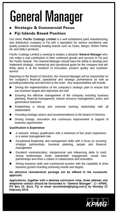 the twelve c s of an exceptional leader decoding the leadership puzzle books general manager vacancy in sri lanka