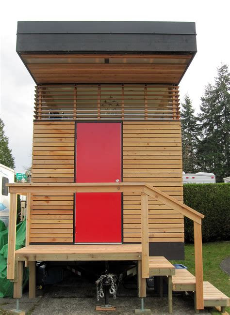 tiny house market how to beat vancouver s hellish housing market a tiny