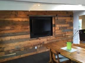 Kitchen Island Panels customer creations heritage salvage