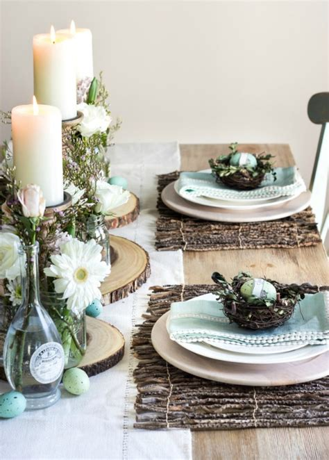 pinterest spring home decor images of pinterest easter home decor best 20 easter